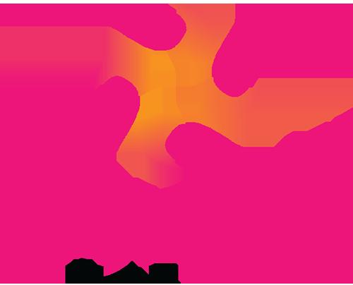 BabyBety Logo