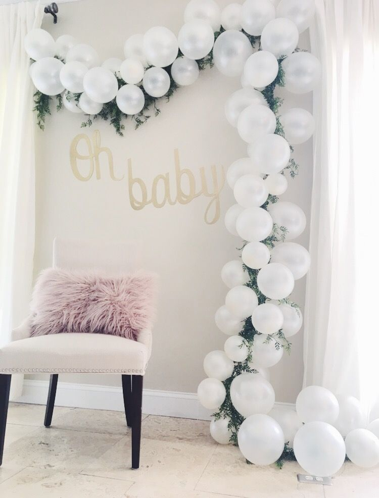 virtual baby showers. virtual baby shower. online baby shower. how to host an online baby shower. how to host a online baby shower. how to host a virtual baby shower.