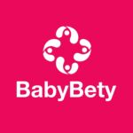BabyBety Baby Pool & Registry